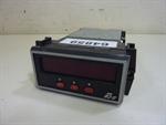Red Lion Controls IMD1