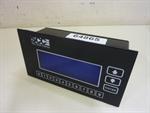 Static Controls Corp 1080-S2-13-128-C-MB