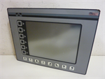 Paradigm Controls P360019Z