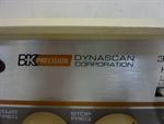 Bk Precision 3030