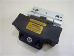 Siemens 3SE22830GA43