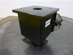 Metal Fabricator Magnet949