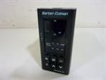 Barber Colman 10ET-0JF00-000-0-00
