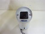 Pelco Camera060