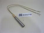 Loweurcpe KEBG0060A009A
