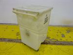 Plastic Process Equipment Bin184