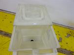 Plastic Process Equipment MTB300