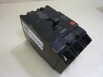 General Electric TEYM023100