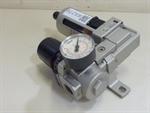 Smc NAF4000-N04D