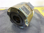 Sperry Vickers MHT 150 N130 S1 S27 6358