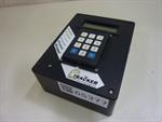 Bear Technologies Tracker-Keypad