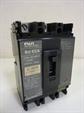 Fuji Electric BU-ECA3015