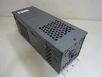 Sola Electric 78-10-201