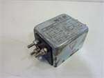 Tdk ZAC2210-11
