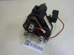 Mdi CG3A-120A0-350-0-00