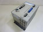 Nsd VSV-103A-S54