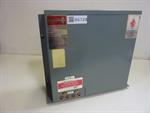 Calmount KIM43022X-3