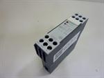 Siemens 3UN2 100-0AF7