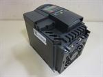 Siemens 6SE6 440-2UD22-2BA1