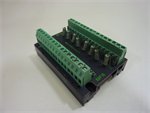 Murr Elektronik 62020