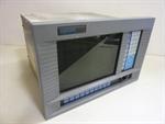 Xycom 98500-001