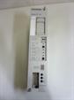 Siemens 6ES5 951-7LD12