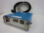Dme SSH-10-11