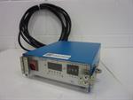 Dme SSH-10-11-66088
