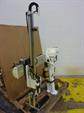 Hyrobotics Co. TOPIV-A650