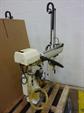 Hyrobotics Co. TOPIV-XC650