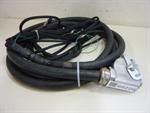 Yaskawa Cable226