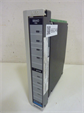 Modicon AS-B840-108