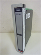 Modicon AS-B865-001