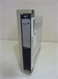 Modicon AS-B875-102
