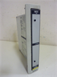Modicon AS-B872-100
