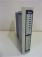 Modicon AS-B825-016