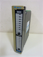 Modicon AS-B824-016