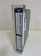 Modicon AS-B807-132