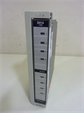 Modicon AS-B814-108