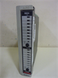 Modicon AS-B804-116