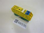 Turck Elektronik MK13-UR-Ex0/24VDC