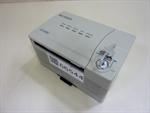 Keyence Corp LK-2503