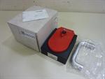 Euchner MGB-H-AA1A1-R-100464