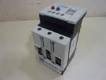 Siemens 3RU1 146-4KB0
