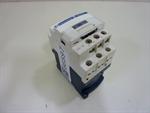 Telemecanique CAD32BD