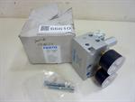 Festo Electric RPJD-5/2-1/8-B-SA