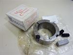 Moline Bearing Co 2012-115/16