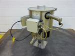 Kautex WLS 100 SF-OEM