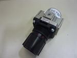 Smc AR50-N06-Z