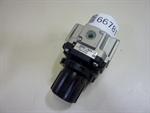 Smc AR40-N04-Z